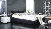 Best-selling elegant soft bed