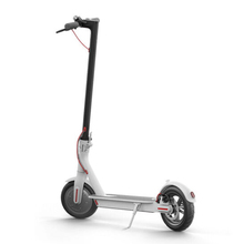 Original mi Xiaomi m365 Adult foldable Lightweight electric scooter