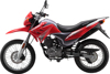 Latin America market good sales UFB 200cc engine motorcycle 200 cc dirt bike