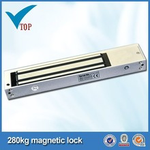 600 lbs 12v Electric safe lock automatic sliding glass door