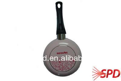 die cast aluminum wok gas wok cookers