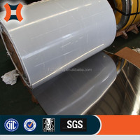 201 stainless steel coil portable toilet