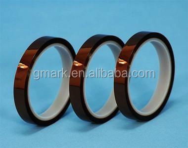Polyimide tape,High insulation tape,PI tape