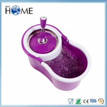 Online shopping india Platinum Crystal Spin Magic Easy Mop 360