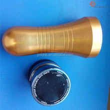 High demand CNC turning part with fast delivery
