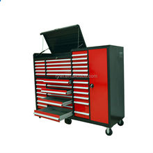 roller tool chest /metal garage cabinets/ galvanized metal cabinet