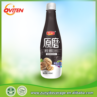 hot sales cashew nut flavored milk
