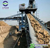 best price beet sugar processing equipment for russia