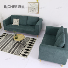 home <strong>furniture</strong> 5 seater nice sofa set