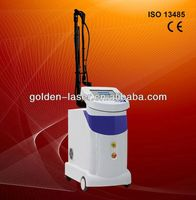 2013 hot selling multifunction beauty equipment epilasyon diyot lazer
