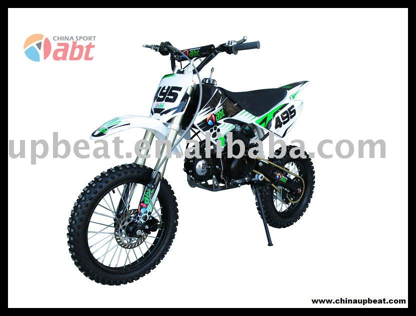 quad 150cc dirt bike,off road bike (db150-crf70)