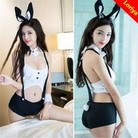 Super quality nice newest fashion sexy hot japanese girl lingerie