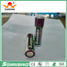 Zn/MnO2 Pro-Environment Low Price dry battery lr6 size aa am3 1.5v alkaline battery aa battery made in china