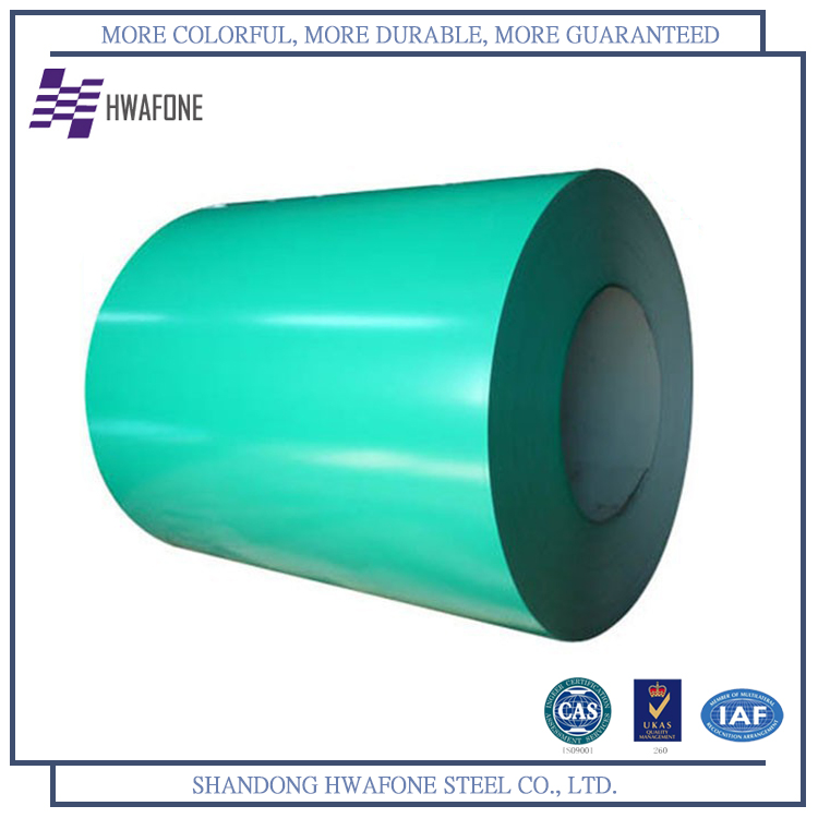 Factory Price Colorful Suitable For Sandwich Panel Corrugate Steel Sheet Well/ Hot Rolled Ppgi Coil