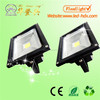 2014 new fashion products RGB super brightness 500 watt led flood light