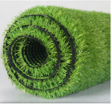 Chinese golden suppiler synthetic grass turf,landscaping artificial grass for garden