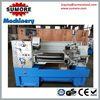 /product-detail/lathe-machine-price-car-brake-lathe-machine-sp2113-60542623923.html