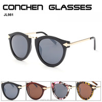 free shipping italian brand fashionable sunglasses