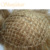 Breathable fish net lace human hair full lace wig