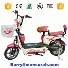 Motorcycles / three wheel motorcycle / 3 wheel electric bicycle