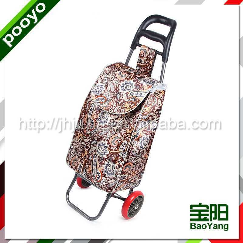 lightweight luggage trolley ez rect shelving