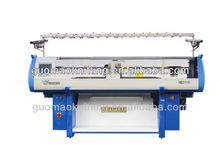 commercial sock knitting machines