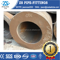 a335 grb p9 steel pipe