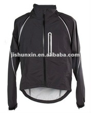 New fashion design men's sportswear,