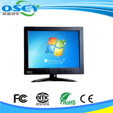 Cheap 8 inch HDMI lcd monitor with hdmi input