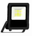 Unique design 50w led floodlight for outdoor/ indoor lighting