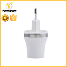 Micro usb home wall charger china manufacturer 5v 1a uk plug usb charger