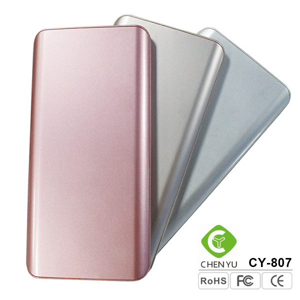 Alibaba Best Wholesale Power Bank 7000 Mah For All Kinds Of Mobile phone