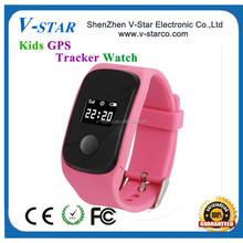 Hot Mini Global Locator Real Time Car Kids Pet GPS Tracker GSM/GPRS/GPS Tracking/kids gps tracker