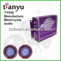 wholesale best price high quality China manufacture motocross