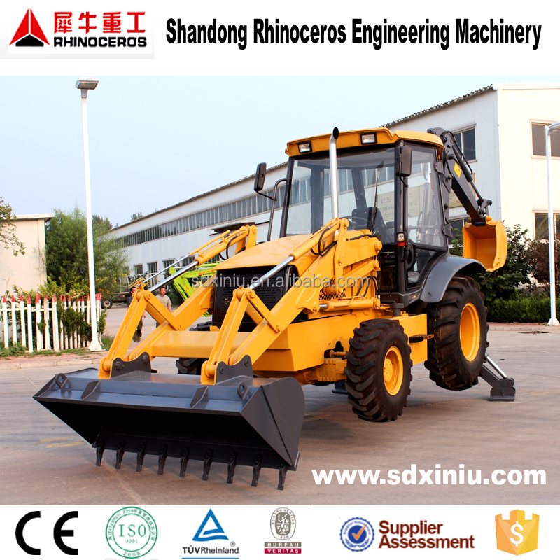 construction equipment engineering machinery for sale in china in asia