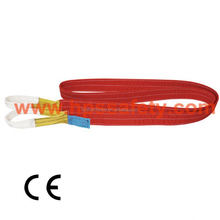 Polyester Webbing Sling from china manufacturer