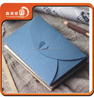 elegant wholesale custom envelope printing