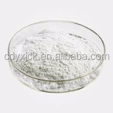 Dutasteride Steroid Hormone CAS NO.164656-23-9 Purity: 99% direct manufacturers
