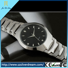 Titanium watches made in china