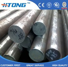 astm a276 tp304 en1.4301 304 stainless steel bar