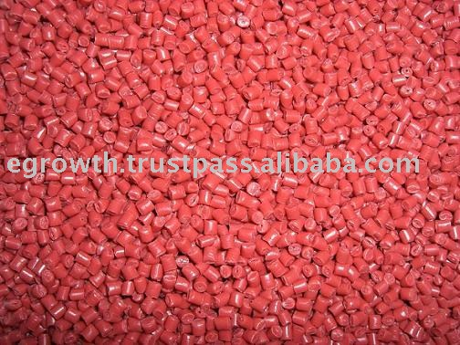 Recycle Polypropylene PP Injection Grade/Polypropylene,PP Resin raw material,PP Granules