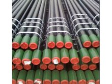 compression fittings steel pipe