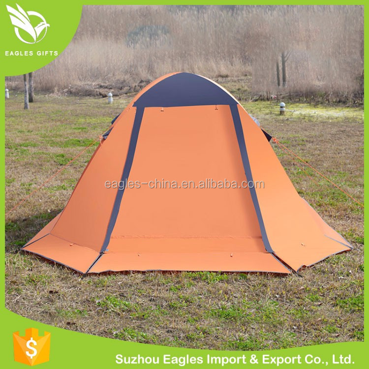 Lightweight Portable Outdoor Travel Lightweight Tent