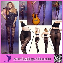2015(BL1900) Hot Selling Fashion Sexy Nice Korea Girls Pantyhose