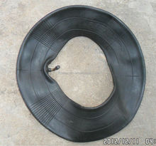 Motorcycle inner tube 3.50-8