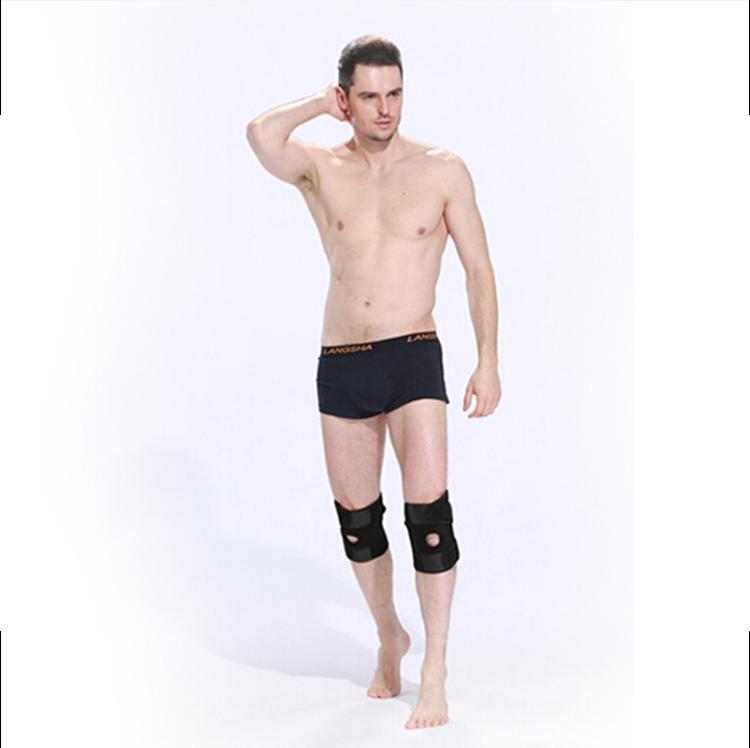 sports knee support.jpg