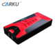 12V 10000mAh portable battery booster Power bank charge for smartphone / laptop / tablet