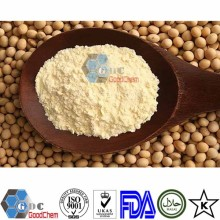 Soy Protein Isolated Injection Type