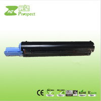 laser compatible IR1600 1610F 2000 2010 for Canon copier printer toner