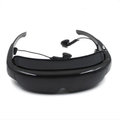 Portable Foldable Virtual Reality Vr Glasses
